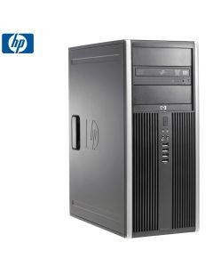 HP COMPAQ ELITE 8300 i7 MT